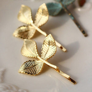 1-Pieces-Elegant-Europe-and-America-Vintage-Side-Clip-Leaves-Hairpins-Hair-Jewelry-Wholesale-Accessories-For.jpeg