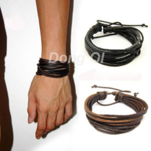100-hand-woven-Fashion-Jewelry-Wrap-multilayer-Leather-Braided-Rope-Wristband-men-bracelets-bangles-for-women.jpeg