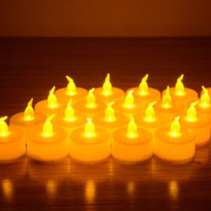12PCS-Electric-Amber-Yellow-Candle-LED-Tea-Light-Home-Dinner-Room-Party-Decor.jpeg