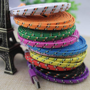 1M-2M-3M-High-Quality-10-Colours-Flat-Braided-Fabic-Woven-8pin-USB-Data-Sync-Charger.jpeg