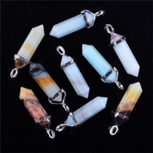 1piece-19-28-Women-Female-Chic-Natural-Crystal-Quartz-Healing-Point-Chakra-Bead-Stone-Pendant-For.jpeg