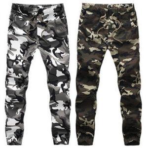 2015-HOT-Dnine-autumn-army-fashion-hanging-crotch-jogger-pants-patchwork-harem-pants-men-crotch-big.jpeg