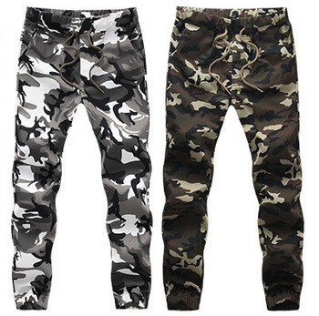 2015-HOT-Dnine-autumn-army-fashion-hanging-crotch-jogger-pants-patchwork-harem-pants-men-crotch-big.jpeg