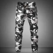 2015-HOT-Dnine-autumn-army-fashion-hanging-crotch-jogger-pants-patchwork-harem-pants-men-crotch-big_88c63521-0206-4aa4-84b8-d5341cdee0b4.jpeg