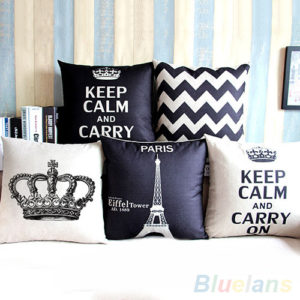 2015-Hot-SleRetro-Home-Decorative-Cotton-Linen-Blended-Crown-Throw-Pillow-Case-4E8N.jpeg