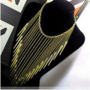 2015-New-Collares-Jewelry-European-Style-Vintage-Trench-Fashion-Necklaces-Rivet-Long-Tassel-Punk-Accessories-Women_7be69ca9-e8c3-4ec4-8040-50be2d75daee.jpeg