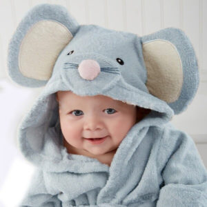 2015-New-Hooded-Animal-Baby-Bathrobe-Mouse-Cotton-Baby-Towel-Lovely-Baby-bath-robe-Cotton-infant.jpeg