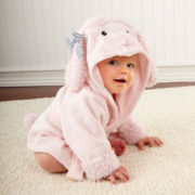 2015-New-Hooded-Animal-Baby-Bathrobe-Mouse-Cotton-Baby-Towel-Lovely-Baby-bath-robe-Cotton-infant_72254b41-f186-4b0a-9b22-d20ff61a853f.jpeg