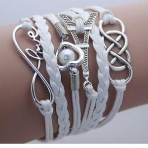 2015-Vintage-Fashion-Women-Jewelry-Leather-Double-Infinite-Multilayer-Bracelets-Factory-Price-Wholesales.jpeg