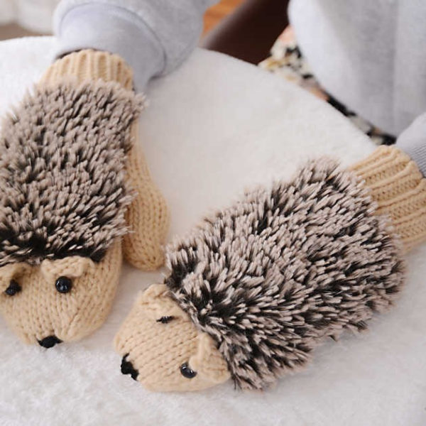 2015-hot-sale-winter-gloves-women-gloves-winter-mittens-fingerless-Cartoon-hedgehog-heated-warm-cotton-womens.jpeg