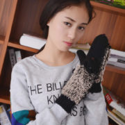 2015-hot-sale-winter-gloves-women-gloves-winter-mittens-fingerless-Cartoon-hedgehog-heated-warm-cotton-womens_764fba6b-0913-4fd0-9c01-c1a82a8b205d.jpeg