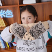 2015-hot-sale-winter-gloves-women-gloves-winter-mittens-fingerless-Cartoon-hedgehog-heated-warm-cotton-womens_95ee051c-57eb-4300-b8e5-6757ef8bf53f.jpeg