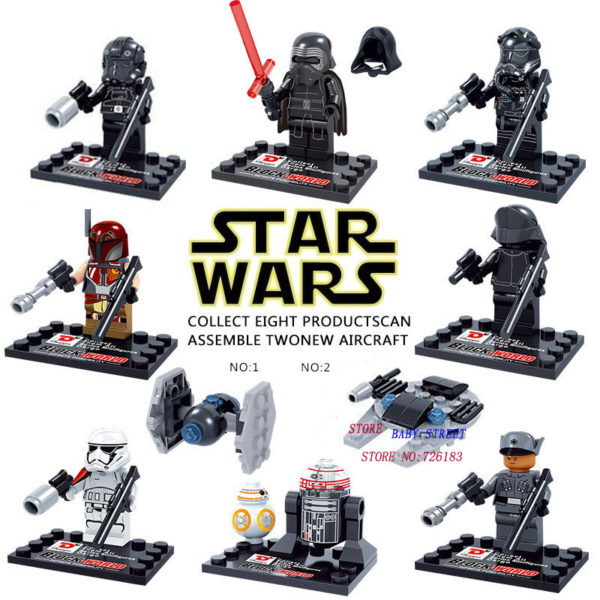 2016-New-Star-Wars-7-Minifigures-The-Force-Awakens-Kylo-Ren-TIE-Pilot-Captain-Phasma-R2D2.jpeg