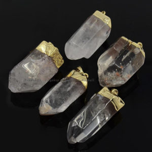 5pcs-chakra-pendant-Natural-druzy-stone-agate-quartz-pendant-fluorite-crystal-point-healing-crystals-diy-jewelry.jpeg