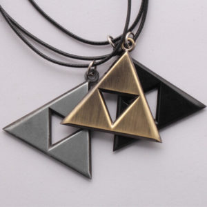 Anime-Game-The-Legend-of-Zelda-Metal-Pendant-Necklace-The-Triangle-Mark-Necklace-Pendant-3-Colors.jpeg