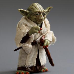 Brand-New-Movie-Figure-Toys-Star-Wars-Jedi-Knight-Master-Yoda-12cm-PVC-Cool-Action-Figure.jpeg