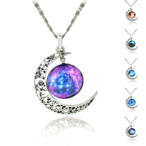 Brand-Sterling-Silver-Jewelry-Fashion-Moon-Statement-Necklace-Glass-Galaxy-Lovely-Collares-Necklace-Pendants-Maxi-Necklace.jpeg