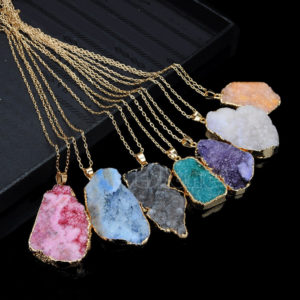 C73-Free-Shipping-Hot-Natural-Crystal-Quartz-Healing-Point-Chakra-Bead-Necklace-Pendant.jpeg