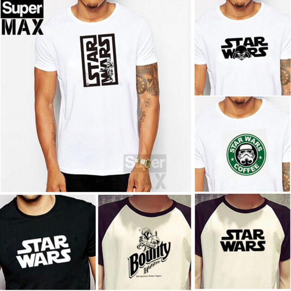 CXT-G10-top-quality-men-cotton-star-war-print-t-shirt-casual-short-sleeve-o-neck.jpeg