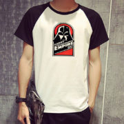 CXT-G10-top-quality-men-cotton-star-war-print-t-shirt-casual-short-sleeve-o-neck_070fc2f9-91e7-47fa-a913-be522ea77e2a.jpeg