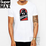 CXT-G10-top-quality-men-cotton-star-war-print-t-shirt-casual-short-sleeve-o-neck_1eaa91ff-f604-4491-8f00-ef7677458240.jpeg