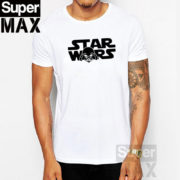 CXT-G10-top-quality-men-cotton-star-war-print-t-shirt-casual-short-sleeve-o-neck_28e55e60-700a-482e-b9c3-9cb9dba3b830.jpeg