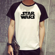 CXT-G10-top-quality-men-cotton-star-war-print-t-shirt-casual-short-sleeve-o-neck_5f72fb98-c09d-4188-8b3c-5a5628fabe1b.jpeg