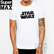 CXT-G10-top-quality-men-cotton-star-war-print-t-shirt-casual-short-sleeve-o-neck_63359466-136b-4bb5-a1bf-10ecd1642bd0.jpeg