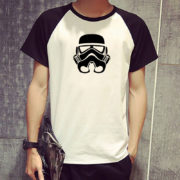 CXT-G10-top-quality-men-cotton-star-war-print-t-shirt-casual-short-sleeve-o-neck_a3921288-0cfb-4ce9-b3b6-e95764750617.jpeg