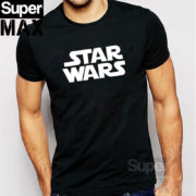 CXT-G10-top-quality-men-cotton-star-war-print-t-shirt-casual-short-sleeve-o-neck_b3abc583-3cd1-48bc-8fd7-9fb2deabd36e.jpeg