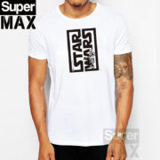CXT-G10-top-quality-men-cotton-star-war-print-t-shirt-casual-short-sleeve-o-neck_c08c970d-faea-4c51-97a7-f4d7a3ebd31c.jpeg