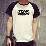 CXT-G10-top-quality-men-cotton-star-war-print-t-shirt-casual-short-sleeve-o-neck_d9137231-279f-4086-98a7-fa5531077ef8.jpeg