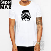 CXT-G10-top-quality-men-cotton-star-war-print-t-shirt-casual-short-sleeve-o-neck_eae80c94-b063-4834-80d7-71c30447b0e9.jpeg