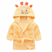 Children-Cartoon-Robes-Animal-Boys-Girls-Flannel-Pajamas-sleepwear-Baby-Bathrobe-Romper-kids-Home-wear-Dinosaur_163d4cd3-c967-4a51-b124-4ea8ee7042b8.jpeg