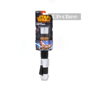 Classic-Movie-Star-Wars-Weapon-Blue-Red-Lightsaber-Light-Saber-Telescopic-Length-85cm-Cosplay-Tool-Toys.jpeg