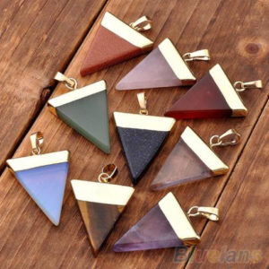 Crystal-Quartz-Pyramid-Healing-Point-Reiki-Chakra-Pendants-For-Necklace-1VIA.jpeg