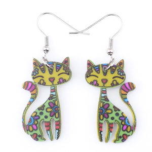 Drop-Cat-Earrings-Dangle-Long-Acrylic-Pattern-Earring-Fashion-Jewelry-For-Women-2015-New-Arrive-Accessories.jpeg