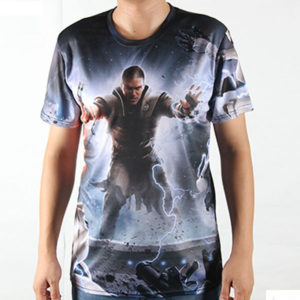 Empire-Star-Wars-Men-Fashion-3D-T-Shirts-Tee-Short-Sleeve-Yoda-Darth-Vader-Designer-Man.jpeg