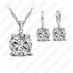 Fashion-Austria-Crystal-Earrings-Necklace-Jewelry-Sets-Classic-Wedding-Dress-925-Sterling-Silver-Fashion-Pendant-Necklace.jpeg