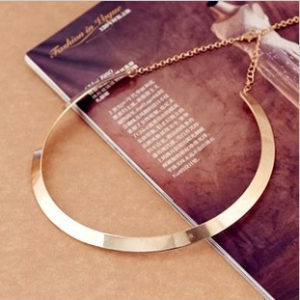 Fashion-Making-simple-shape-metal-texture-collar-necklace-narrow-version-of-gold-Free-Shipping-2015-New.jpeg