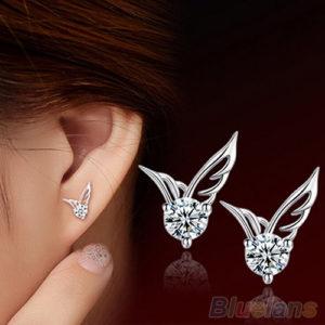 Fashion-Womens-Silver-Plated-Jewelry-Angel-Wings-Crystal-Ear-Stud-Earrings-4DRG.jpeg