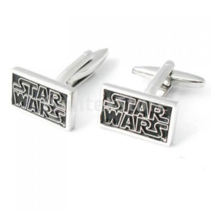 Free-Shipping-Stainless-Steel-Men-Cuff-Link-CUFFLINKS-Shirt-Set-StarWars-Black.jpeg