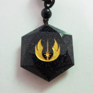 Free-shipping-Star-Wars-Jedi-Order-Blue-Sandstone-Necklace-Pendant-Hexagram-Hand-made-Crafts-2015-StarWars.jpeg