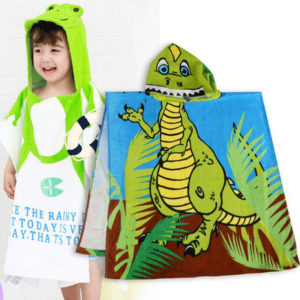 Hooded_Towels_Dinosaur.jpg