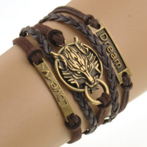 Leather_mens_bracelet_wolf_love_dream_1.jpg