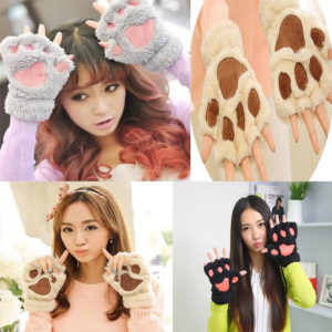 Low-Price-Winter-Warm-Women-Fingerless-Gloves-Fluffy-Bear-Cat-Plush-Paw-Fur-Gloves-Mittens-Free_c7ea2ccc-6d5e-4fd0-aaec-ed8c6983c003.jpeg