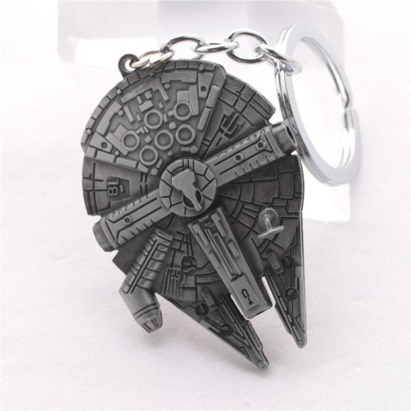 Movie-StarWars-star-wars-spaceship-flag-keychain-alloy-jewelry-wholesale-4-5-6-5cm_c97f2b9a-f120-4fb3-933d-12d9ab6c880f.jpeg