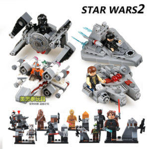 New-12pcs-lot-ABS-Star-Wars-Building-Blocks-With-Airship-Compatible-With-Lego-Star-Wars-Minifigures.jpeg