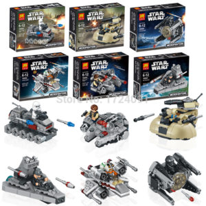 New-Original-Lele-Star-Wars-Spaceship-Building-Blocks-6pcs-set-Clone-War-Minifigures-DIY-Bricks-Toys.jpeg