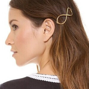 New-fashion-hairwear-Infinity-alloy-hairpins-gift-for-women-ladies-H300.jpeg